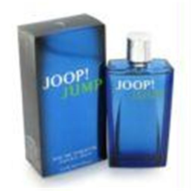 Joop Jump by Joop! Eau De Toilette Spray 3.3 oz