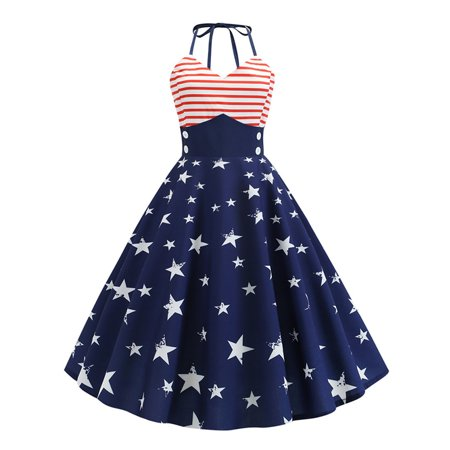 Women Independence Day Dress - Next Day Delivery Fancy Dress