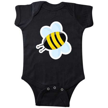- Bumble Bee Infant Creeper