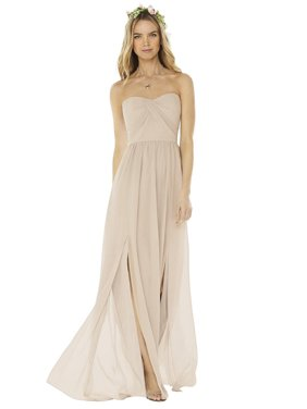 d71afce08fc Womens Formal Dresses - Walmart.com