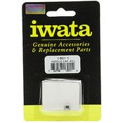 Iwata Airbrushes Needle Cap ECL, IWAI6011 Valve Iwata Parts