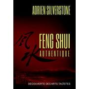 Feng Shui Authentique (Paperback)