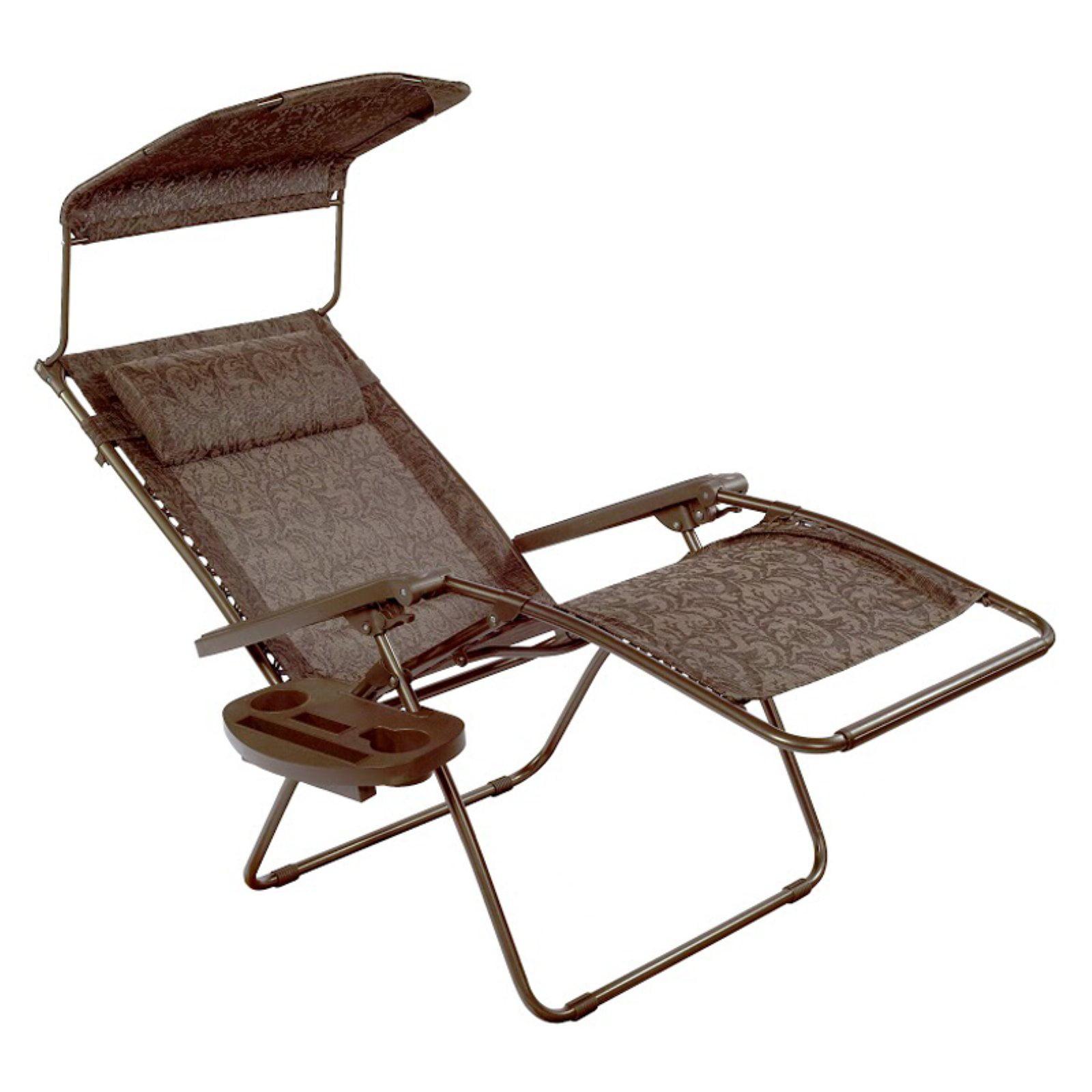all bliss hammock c hammocks stools chairs gravity zero patio brand chair