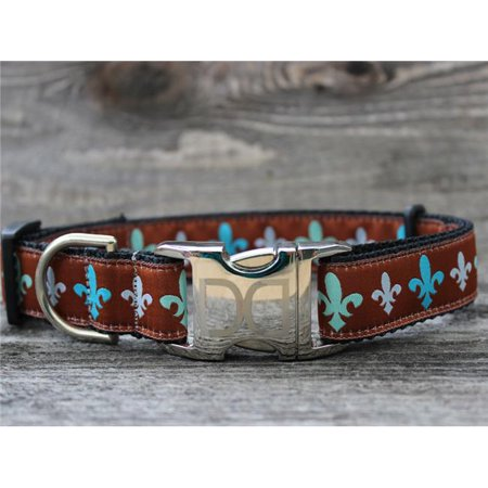 Napoleon Dog Collar XS/S - image 1 of 1