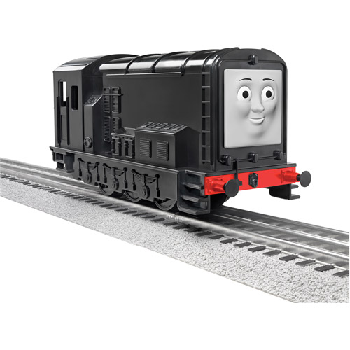 Lionel Thomas and Friends Diesel Locomotive