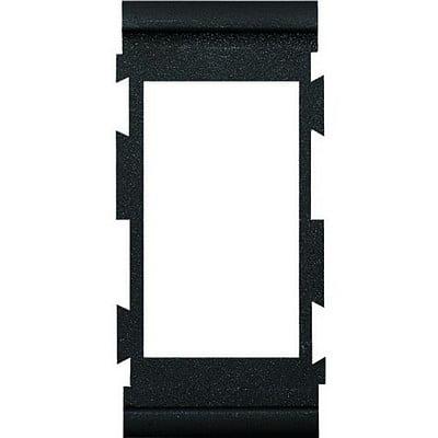 Blue Sea 8266 Center Mounting Bracket Contura Switch Mounting Panel