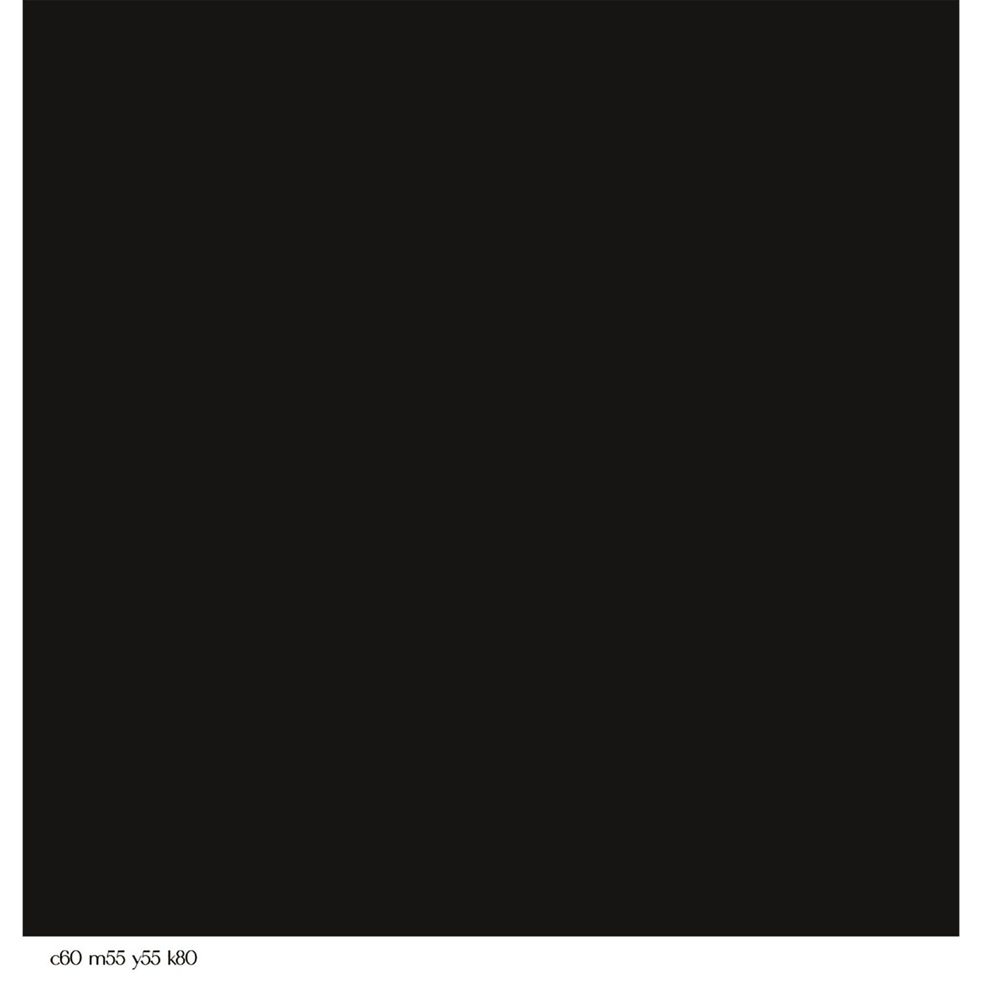 810 Black Brown