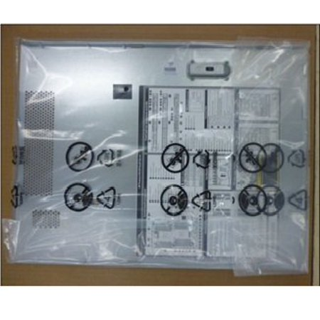 HP 683064-001 Access panel - Top cover for the server