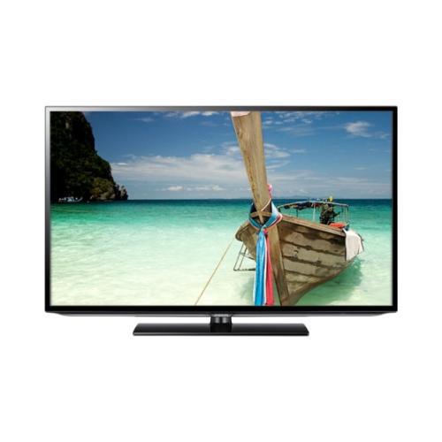 """Samsung HG40NA577LF 40"""" 1080p LED-LCD TV - 16:9 - HDTV 1080p 2N85843"""