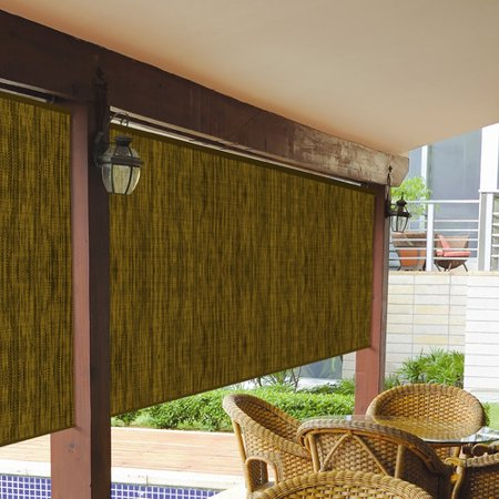 Coolaroo Designer Series Outdoor Solar Shade