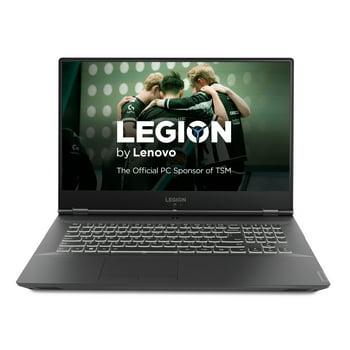 Lenovo Legion Y540 17.3