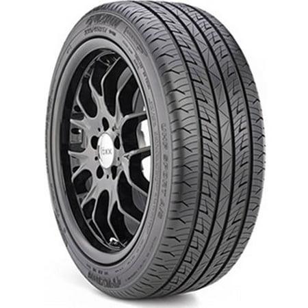 Fuzion Uhp 225 50r17 98wxl Tires Walmart Com