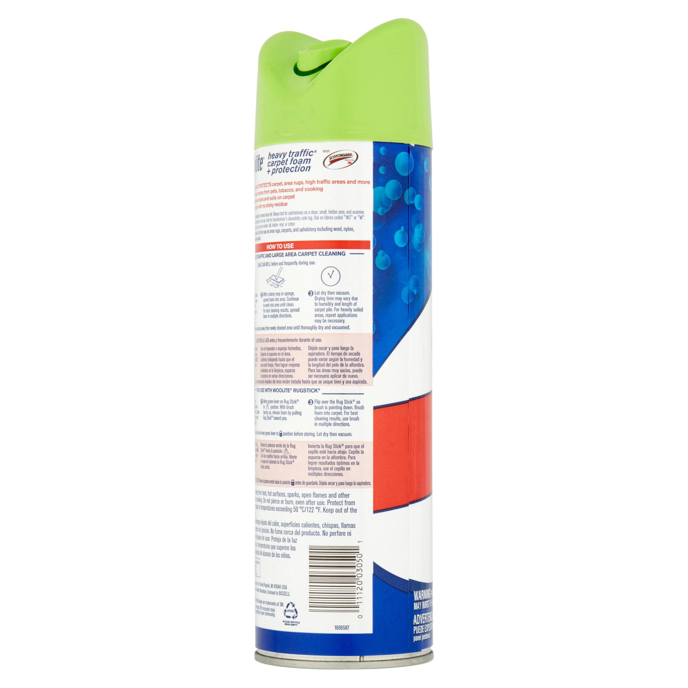 Miracle Dry Foam Carpet Cleaner Review Carpet Vidalondon