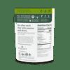 Navitas Organics Maca Powder, 8.0 Oz, 45 Servings
