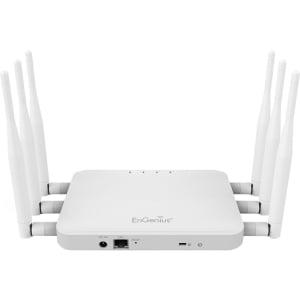 EnGenius Electron ECB1750 IEEE 802.11ac 1.27 Gbit/s Wirel...