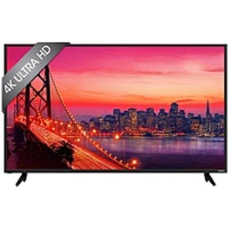 Vizio SmartCast E70U-D3 70-inch LED Smart 4K Ultra HDTV – 3480 x (Refurbished)