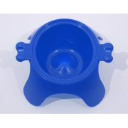 Yoga Pet Bowl (Small)
