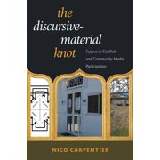 The Discursive-Material Knot - eBook