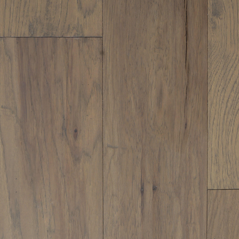"Wharton Collection Engineered Hardwood in Stone - 3/8"" x 7"" (36.5sqft/case)"