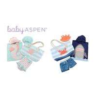 Save 50%! Shop Baby Aspen Summer Gift Sets