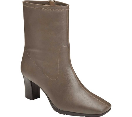 women's aerosoles geneva 2 mid calf boot