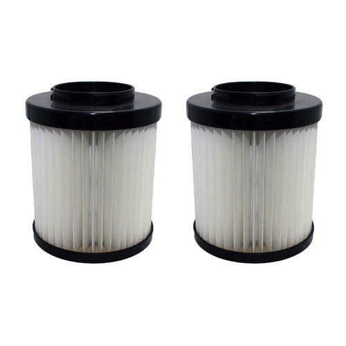 Crucial Dirt Devil F22 and F26 Washable Filter