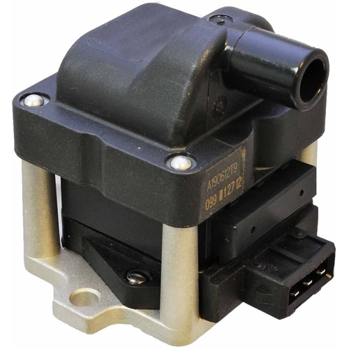 DENSO 673-9102 Direct Ignition Coil