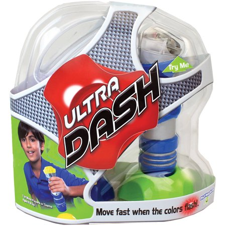 Ultra Dash Game - Monster Dash Halloween Game