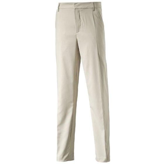 cc1d1f7eb929 Golf Men s Tech Pants