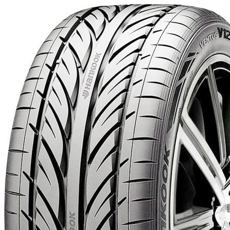 Hankook Ventus K110 High Performance Tire - 205/45R17