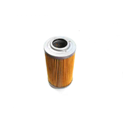 Spi-Sport Part SM-07074 Crankcase Oil Filter for 2002 - 2004 Sea-Doo GTX