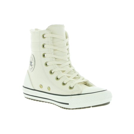 Converse Chuck Taylor Fashion Boot - image 2 of 2