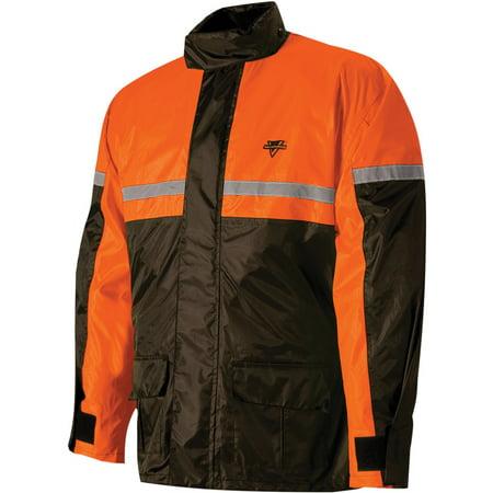 Nelson-Rigg SR-6000 Stormrider 2-Piece Rain Suit (1 Piece Motorcycle Suits)