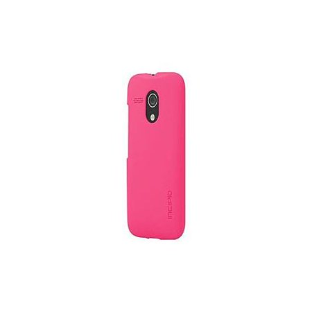 Incipio Feather Series Slim Shell Hard Case for Motorola Moto G -