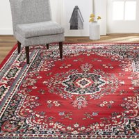 Deals on Home Dynamix Premium Sakarya Area Rug 5.2-ft x 7.4-ft