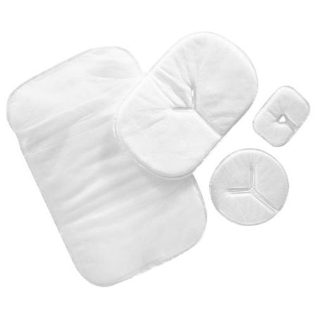 Exu Dry 3 Disc (Exu-dry medium absorbency disc wound dressing 3