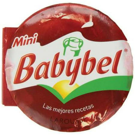 Mini Babybel : The Best Recipes (Best Cpu For Mini Itx)