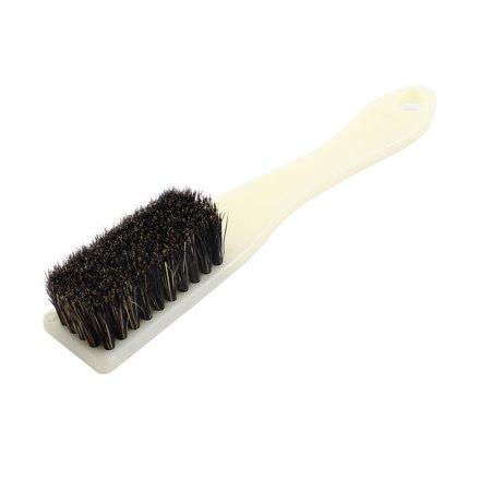"17cm 6.7"" Walnut Vajra Bodhi Maintenance Bristle Brush Cleaning Tool - image 2 of 2"