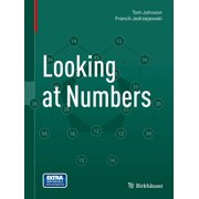 Looking at Numbers - eBook