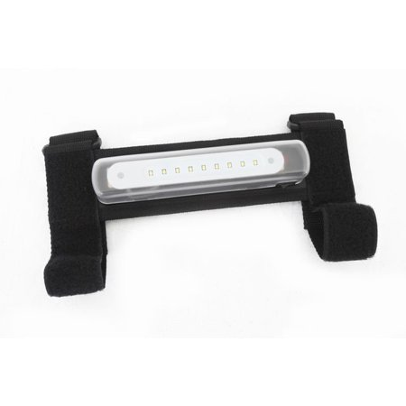 Outland Automotive Led Interior Courtesy Light, Roll Bar Mounted (Outland Roll Bar)