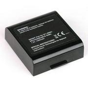 SENSIT 871-00021-SN BatteryPack,NickelMetalHydride,Usew/P400