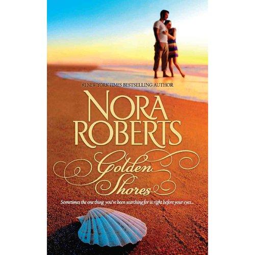 Golden Shores: Treasures Lost, Treasures Found / The Welcoming