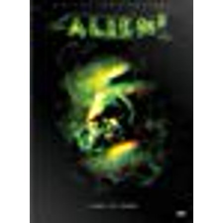 Alien 3 (Collector's Edition)