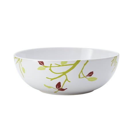 Rachael Ray Dinnerware Seasons Changing 10-Inch Serving Bowl