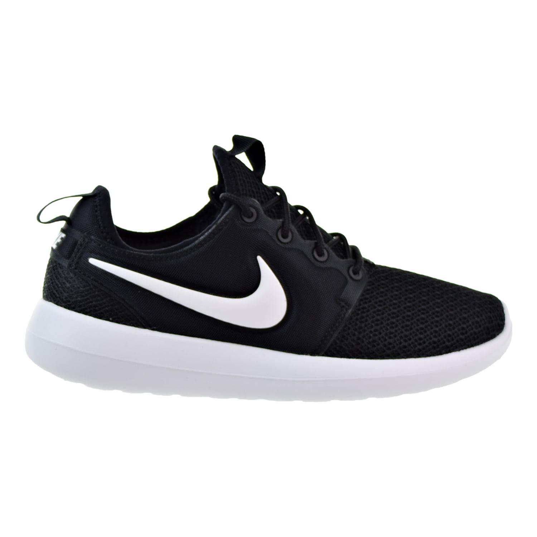 Nike - Nike Roshe Two Women's Shoes
