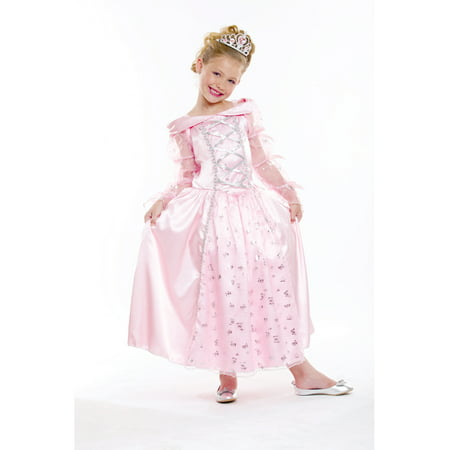Child Elegant Princess Costume by Paper Magic Group 6769636 - Groups Costumes