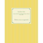 Création du Monde dans la Mythologie Nordique et Mythe du Poète : Orphée - eBook