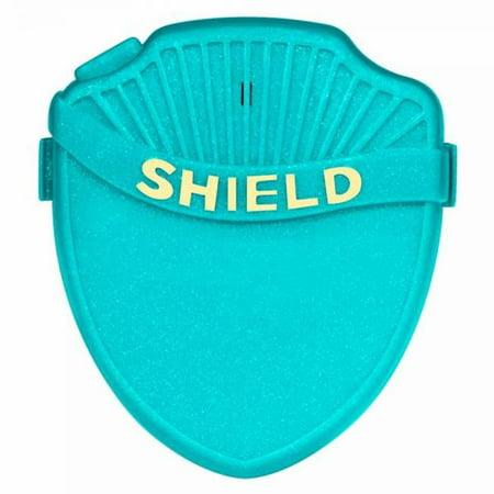 Shield Max Bedwetting Alarm for Deep Sleepers,