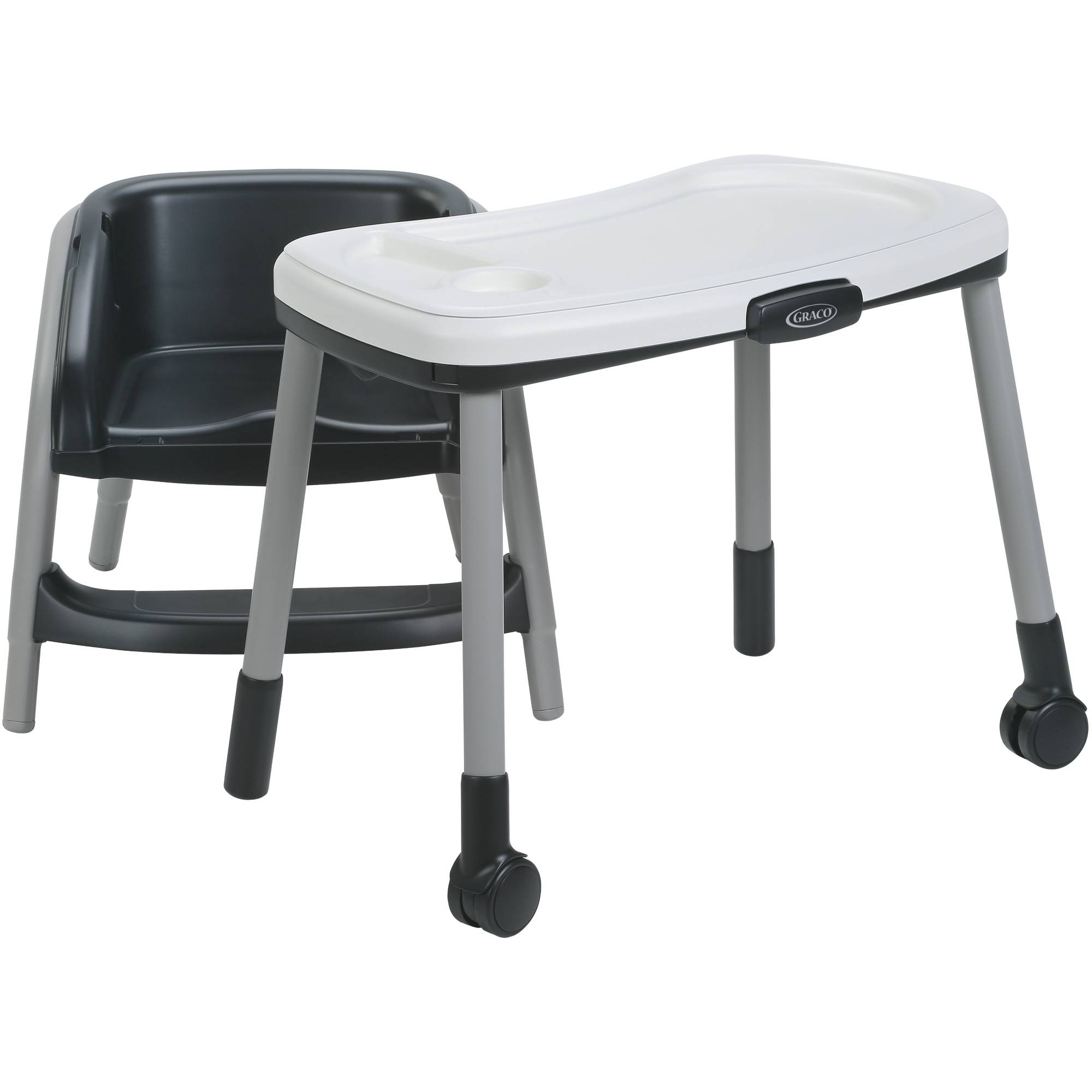 Graco baby strollers recalled across canada us besides 4950 likewise Folding Table Top Replacement in addition 19411160 also Leather Futon Beds. on evenflo folding high chair