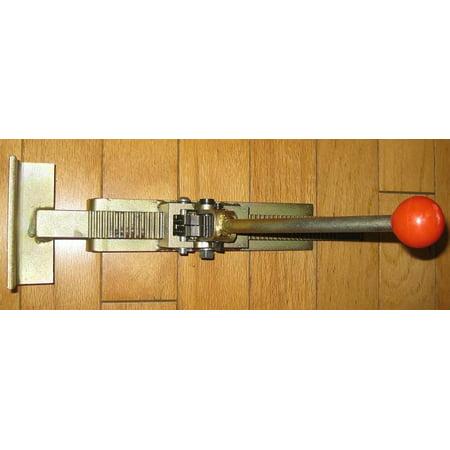 Flooring Jack Professional Floor Jack Wood Flooring Andor Laminate